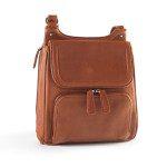 RFID Handbag